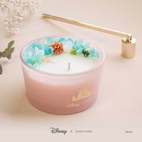 Short Story: Disney Triple Scented Soy Candle - Moana