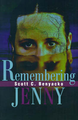 Remembering Jenny by Scott C Benyacko image