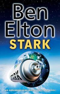 Stark by Ben Elton image