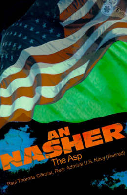 An Nasher: The ASP by Paul T Gillcrist