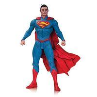 "DC Comics Superman 6.75"" Figure Designer Series 1"
