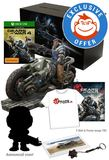 Gears of War 4 ULTIMATE Collector's Edition for Xbox One