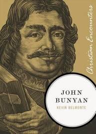 John Bunyan by Kevin Belmonte image