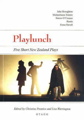 Playlunch