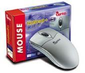 Genius NETSCROLL+ 3D WHEEL MOUSE PS/2