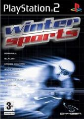 Winter Sports for PlayStation 2