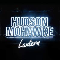 Lantern (2LP) by Hudson Mohawke