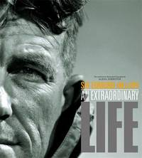 Sir Edmund Hillary: An Extraordinary Life by Alexa Johnston