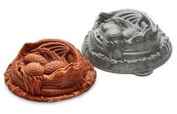 Dragon - Cake Pan