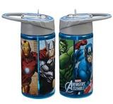 Marvel: Avengers Assemble Tritan Water Bottle