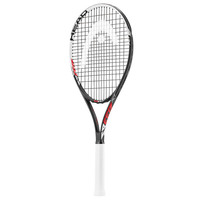 Head PCT Speed L2 Tennis Racket