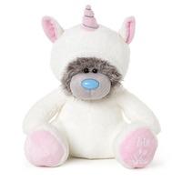 Tatty Teddy Dressed As Unicorn