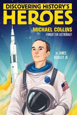 Michael Collins by James Buckley