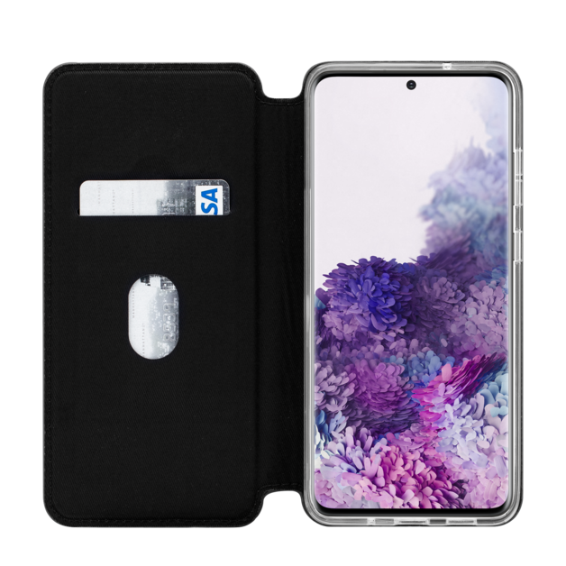 3SIXT: SlimFolio 2.0 for Samsung Galaxy S20+