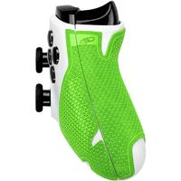 Lizard Skins DSP Controller Grip for Xbox One (Emerald Green) for Xbox One