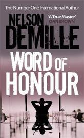 Word Of Honour by Nelson DeMille