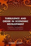 Turbulence and Order in Economic Development by Hazel Gray