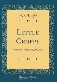 Little Croppy by Mrs Hughs image