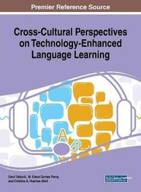 Cross-Cultural Perspectives on Technology-Enhanced Language Learning image