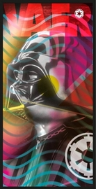 Star Wars Beach Towels image