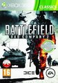 Battlefield: Bad Company 2 (Classics) for Xbox 360