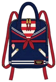 Loungefly: Stranger Things - Scoops Ahoy Backpack