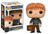 Harry Potter - Fred Weasley Pop! Vinyl Figure