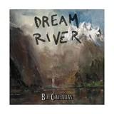 Dream River (LP) by Bill Callahan