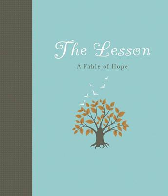 The Lesson by Carol Lynn Pearson image