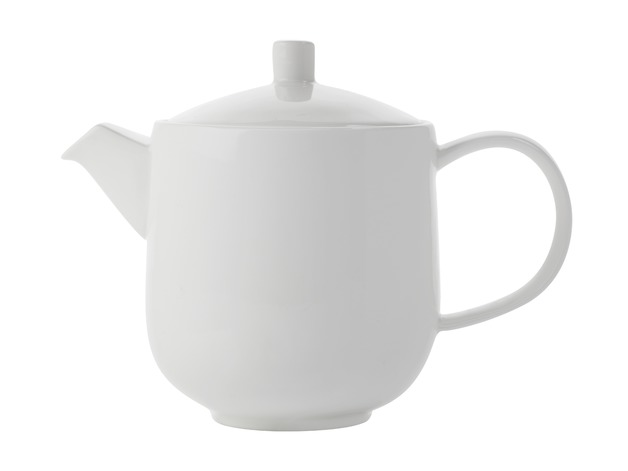 Maxwell & Williams - Cashmere Teapot