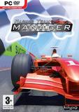 Racing Team Manager for PC Games