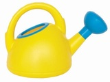 Hape: Watering Can - Yellow