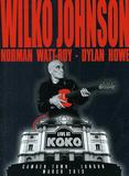 Wilco Johnson Live at Koko DVD