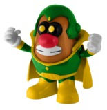 Mr Potato Head - Marvel's Vision