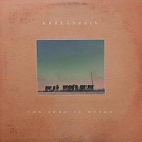 Con Todo El Mundo - Limited Edition by Khruangbin
