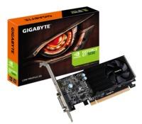 Gigabyte: GeForce GT 1030 - 2GB Graphics Card