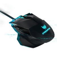 Acer Predator Castus 500 Gaming Mouse for