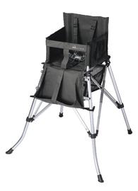 Kiwi Camping Tiny Tot Portable High Chair Baby