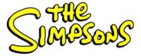 The Simpsons - Marge (As Cat) Pop! Vinyl Figure image
