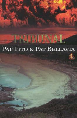Tribunal by Pat Tito