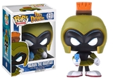 Duck Dodgers - Marvin the Martian Pop! Vinyl Figure