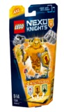 LEGO Nexo Knights - Ultimate Axl (70336)