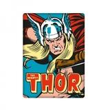 Marvel: Magnet - Thor