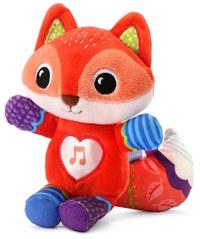Vtech - Snuggle & Cuddle Fox