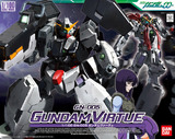 Gundam Virtue 1:100 Model Kit