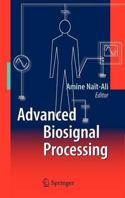 Advanced Biosignal Processing image