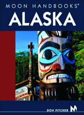 Alaska by Don Pitcher