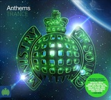 Anthems Trance by Various