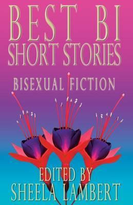 Best Bi Short Stories by Jane Rule