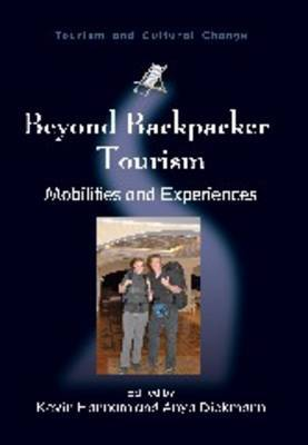 Beyond Backpacker Tourism